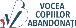 Visinel Balan