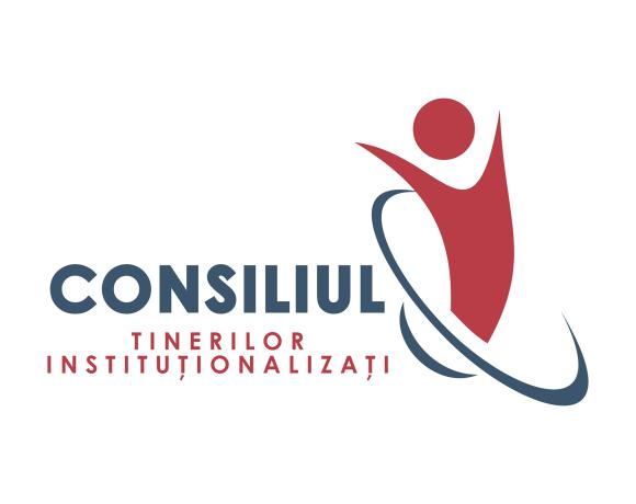 Consiliul Tinerilor Instituționalizați