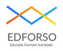 EDFORSO
