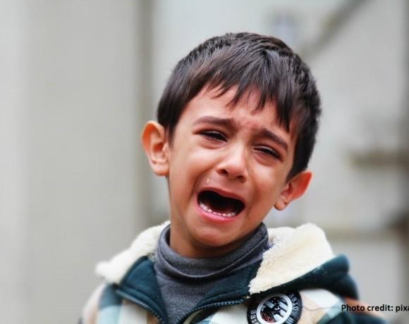 AUDIO:Mărturii din orfelinatul groazei. Salvați copiii și tinerii din Centrul Sfântul Nicolae!