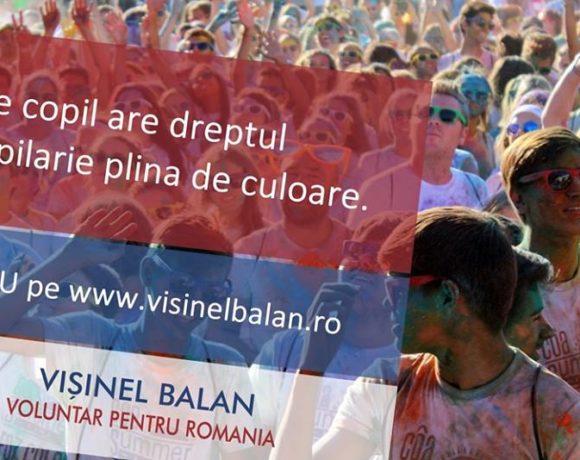 Scrisoare deschisă pentru Dacian Cioloș!