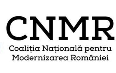 Tinerii instituționalizați, reprezentați în Coaliţia Naţională pentru Modernizarea României