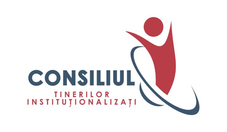 Lansare Consiliul Tinerilor Institutionalizati