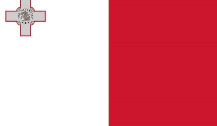 Schimb de experiență în Malta, Gozo